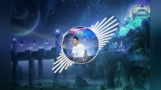 Tình Yêu Hoa Gió Remix - Montube tv