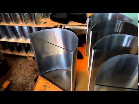 Reflector proyector para exterior rosca e40 bajo consumo - Pantalla led cultivo interior ...