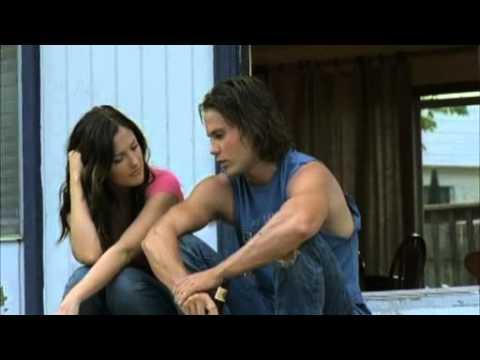 Tim & Lyla Deleted Scene Season 3