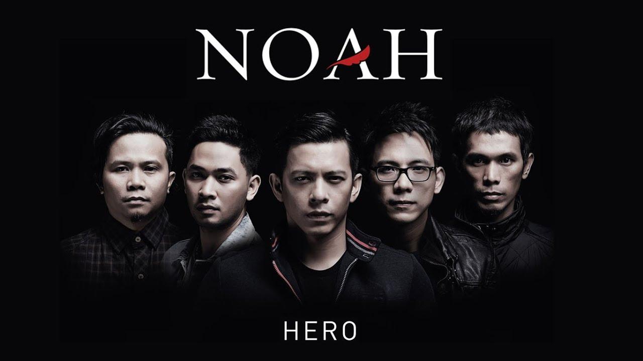 noah band wallpaper 2014