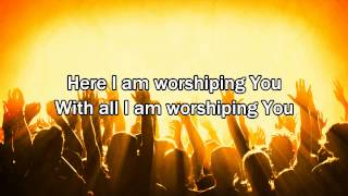 Download Worshiping You - Deluge (Best Worship Song with Lyrics)