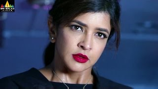 Lakshmi Bomb Latest Trailer | Latest Telugu Trailers 2017 | Manchu Lakshmi | Sri Balaji Video