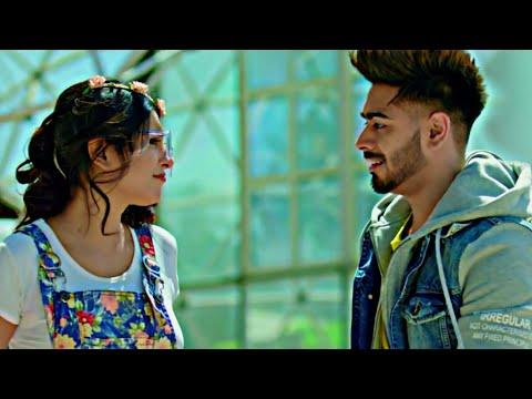 Karan Sehmbi - Murad Full Song - Jass TheMuzikMan - King Ricky - Tru Makers - Punjabi Romantic Song