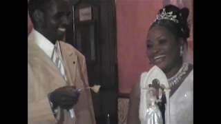 Maisha ya wawili by Apostle Kyande