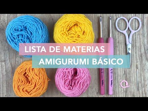 Amigurumi Single Crochet Decrease (dec) In The Round Inside Magic ... | 360x480