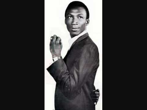Alton Ellis - I'm Still In Love (With You Girl)