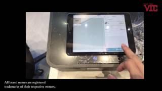 Shopify Receipt Printer
