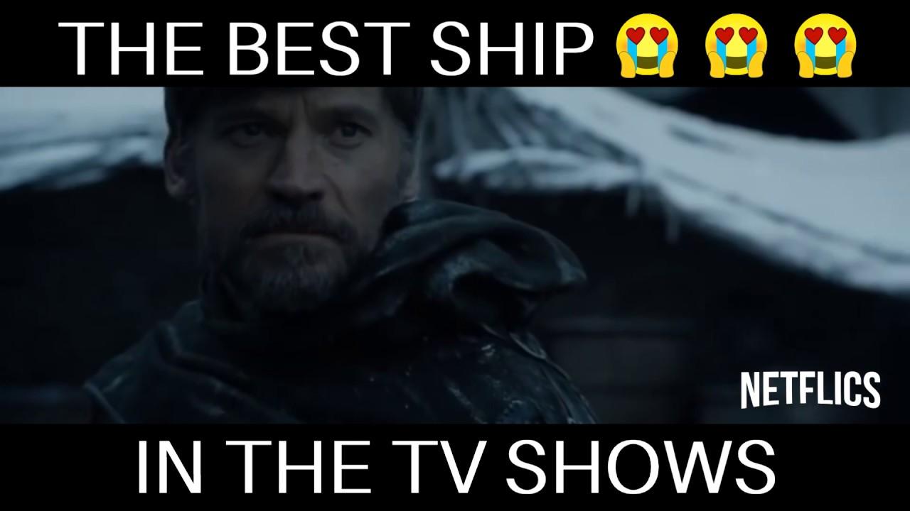 game of thrones bran memes