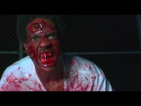 HOOD OF THE LIVING DEAD zombies full movie HD 1080P