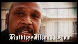 First 20 minutes of Eazy-E Documentary film #eazye #ruthlessfamily
