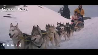 Hum Pyaar Hain Tumhare Jhankar HD 720p  Haan Maine Bhi Pyaar Kiya 1
