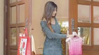 Download Hamara Haal Na Pucho Romantic Whatsapp Status