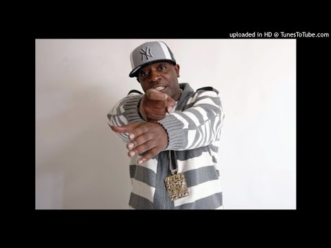 Uncle Murda ft Jadakiss - By Any Means (2014)