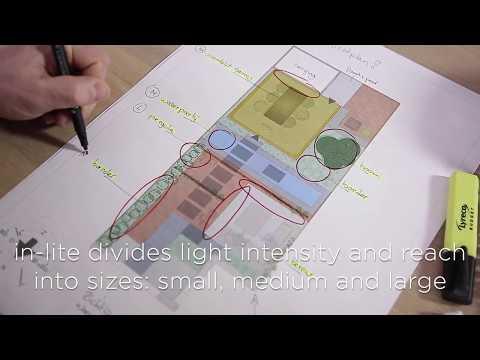 how-to-make-a-lighting-plan