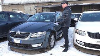 видео Лучшие автомобили C класса