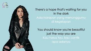 Download Mp3 Scars to Your Beautiful Alessia Cara