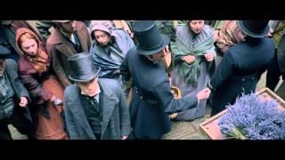 Виктор Франкенштейн HDRip 1080p Трейлер (дублированный)