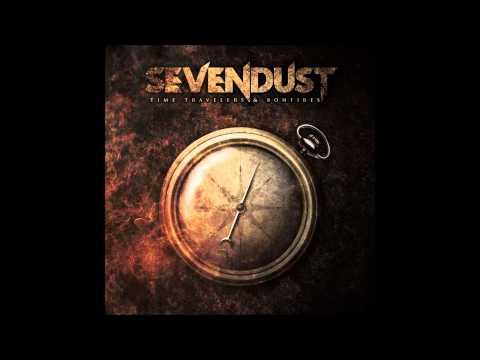 Sevendust - Gone
