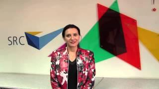 Обучение сотрудников. Ирина Ткачева об авторском семинаре по наставничеству, коучингу, мотивации.
