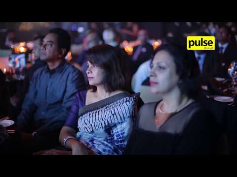 Magic of The Movies by Sri Lanka Telecom & Mobitel