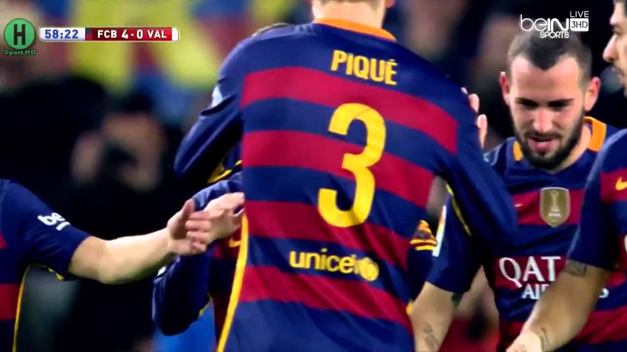 Image result for Espanyol FC vs Valencia FC