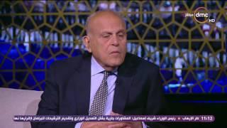 فيديو.. مجدي يعقوب: مركز أسوان للقلب سيحقق قفزة طبية الفترة القادمة