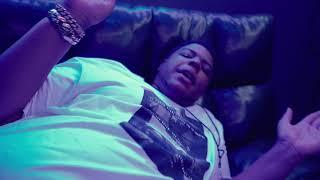 Big Steve feat. Kensau - 3 perks (Official Video) (Shot by :@Itslikk )