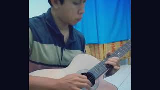 Blues Asal - Asal Ngawur