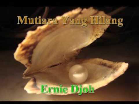 Mutiara Yang Hilang - Ernie Djohan