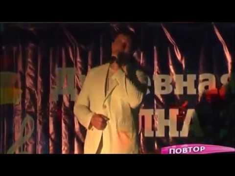 Армянское онлайн радио -