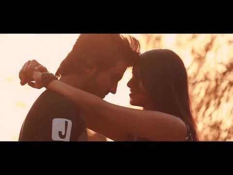 LOVE LOST (Full song) | ft. Bilal Khan & Rashmi Mishra | AYAZ AHMED | RISHABH SARAF | Farhan Saeed |