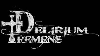 Delirium Tremens - Oblivion