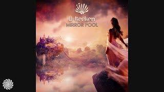 U-Recken - Mirror Pool
