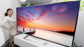 Full HD 3D телевизор будущего уже в гостиницах.(Поездки в экзотические страны за незабываемыми впечатлениями. https://www.facebook.com/aelite.aelite/ http://panda-tour.com.ua/ Подписы..., 2014-08-08T01:54:49.000Z)