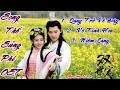 Playlistmv-ost Song Thế Sủng Phi 2| 《 双世宠妃 2》 片头曲_the Eternal Love 2