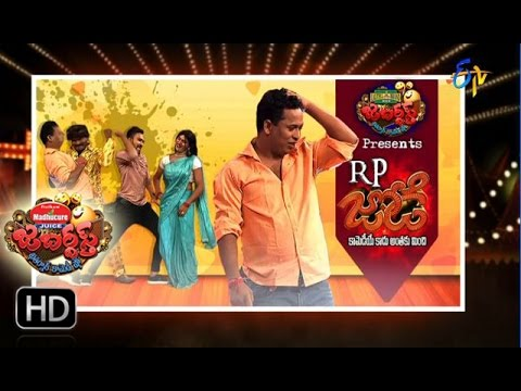 Jabardhasth | 6th April 2017 | Full Episode | ETV Telugu