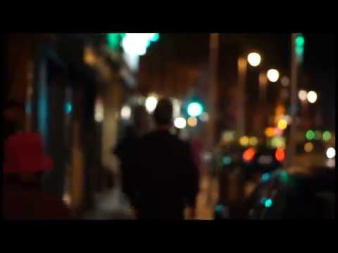 Official Music Video: The Descent by Able Archer