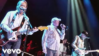 The Beach Boys - I Get Around (Live / 2013)