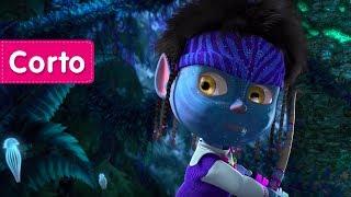 Masha Y El Oso - ¡acción! 🧚♀️ Avatar