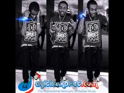 peter l mix dancehall 2014