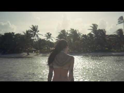 Jerome Isma Ae, Paul Thomas - Tomorrow (Matt Fax Remix)