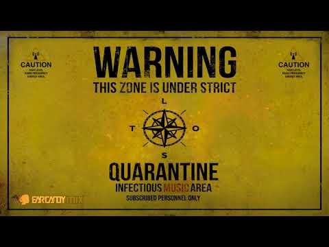 Lost Frequencies - Found Frequencies Quarantine Mix (VIP)