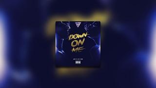 "Video Arik Divine | ""Down On Me"" (Official Audio) | FlipTunesMusic™ download MP3, 3GP, MP4, WEBM, AVI, FLV September 2018"
