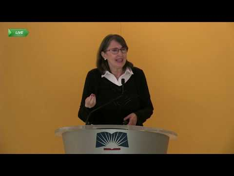 2019 Trauma Healing Institute Global Community of Practice - Day 3 Session 3 - LIVE