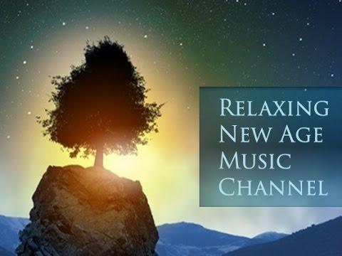 3 Hour Reiki Music New Age Music Mix Musica New Age Yoga Music Instrumental Music 481 Youtube