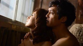 前から気になっていた、高岡早紀さん主演の「モンスター」。レンタル版...