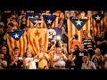 Чим небезпечне відокремлення Каталонії - Ігор Тодоров