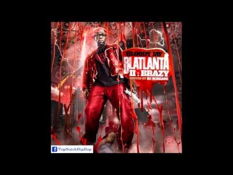 Bloody Jay - Loving Memories [Blatlanta 2]