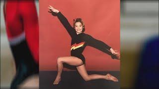 Exposing an Abusive Culture in Elite Gymnastics
