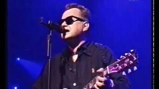Heinz Rudolf Kunze live 1994 - Leg nicht auf